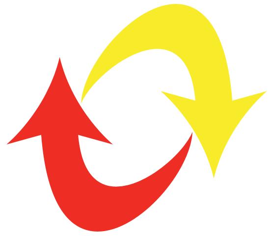 Văn phòng phẩm giá sỉ 2020 tại An Lộc Việt | Chiết khấu 17%