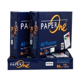 Giấy PaperOne A4 80 gsm
